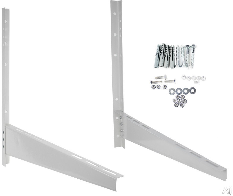 Image of MrCool MB440 Condenser Wall Mounting Kit for 24k & 36k BTU MRCOOL Ductless Split System