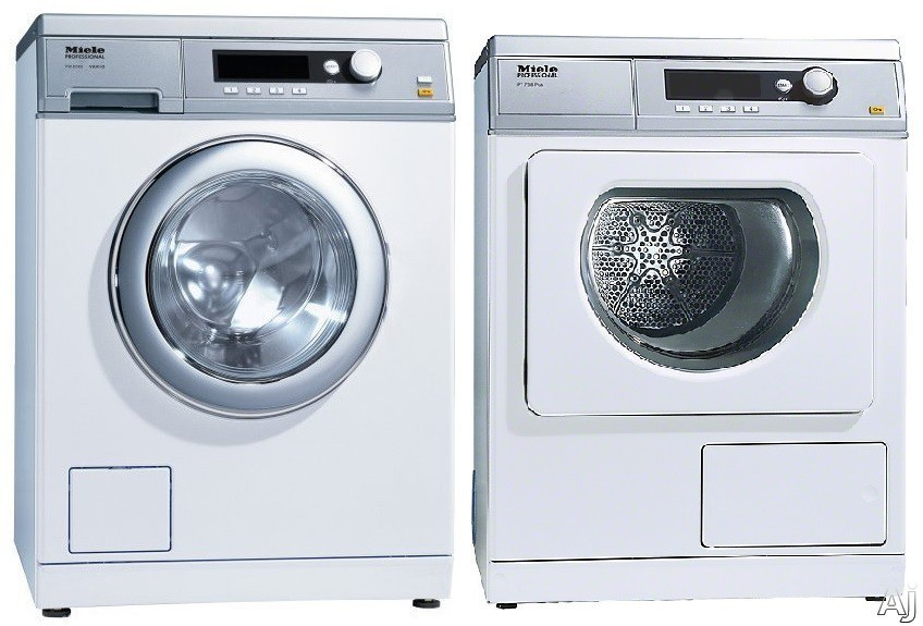 Washer And Dryer Usa Page 3