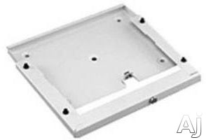 Picture for category Microwave Oven Mounting Kits