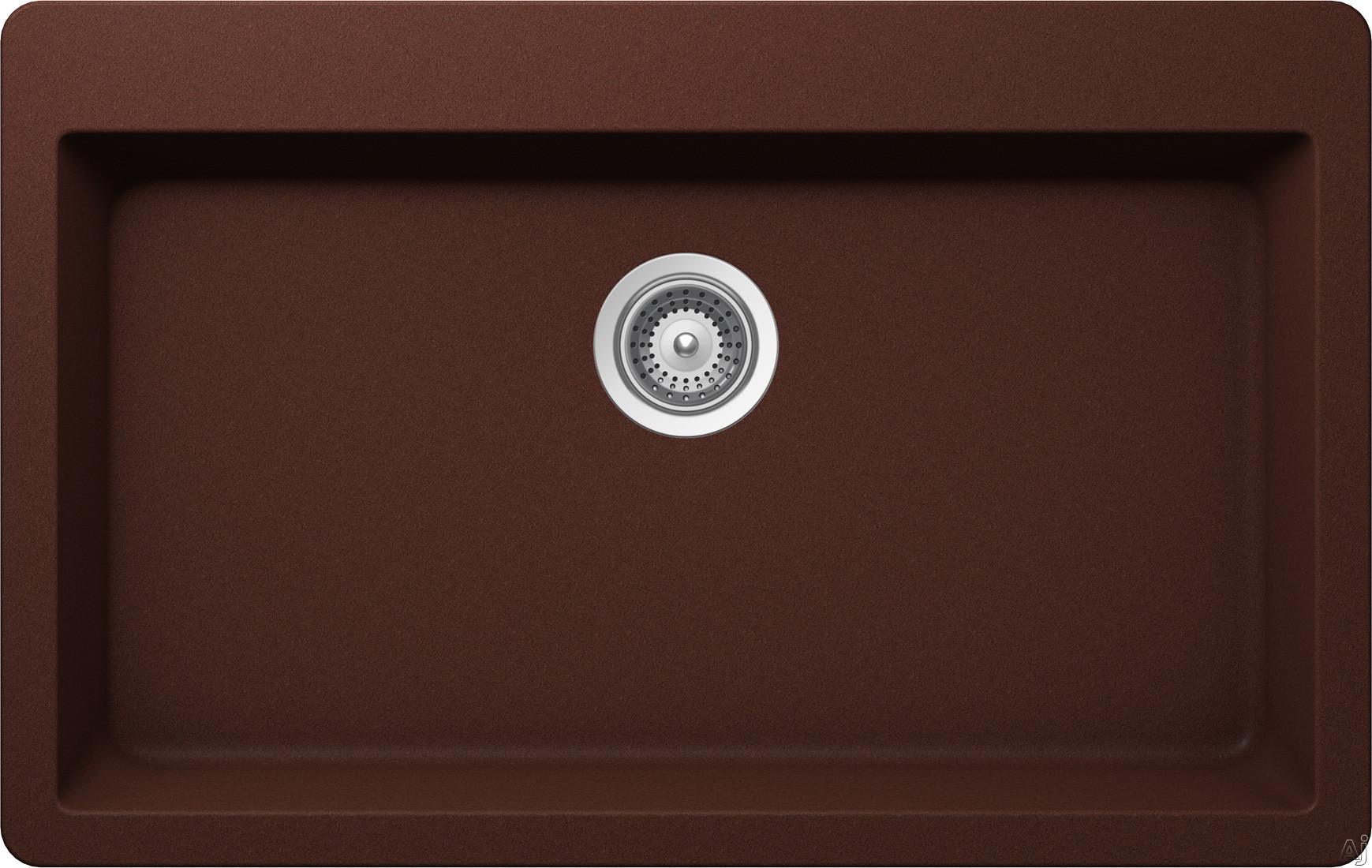 E Granite Kitchen Sinks Kitchen Sink Bowl Depth Best Kitchen Ideas 2017