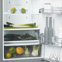 Multi-Fresh and Double Fresh Compartments