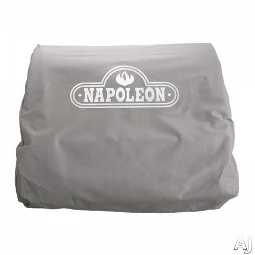 Napoleon 63675 Vinyl Grill Cover