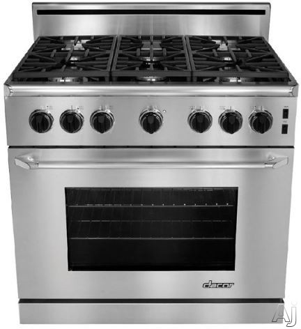Rgb526dehbb 30 freestanding gas range with 48 cu ft standard clean oven standard grates and 4 - Clean gas range keep looking new ...