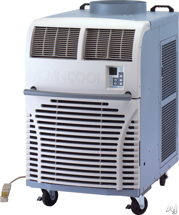 Movincool Office Pro Series OFFICEPRO36 36,000 BTU Portable Office Server Room Air Conditioner with