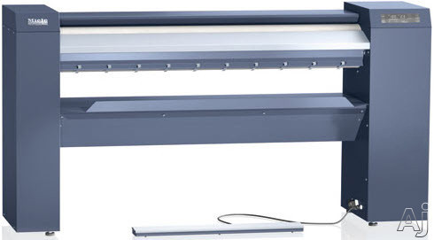 Picture for category Commercial Rotary Irons