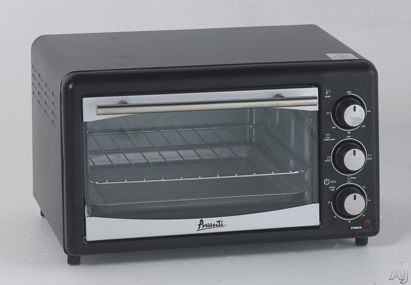 Picture for category Toaster Ovens