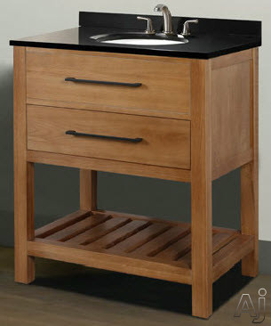 empire-industries-priva-collection-pr30c-30-contemporary-vanity-with-one-drawer
