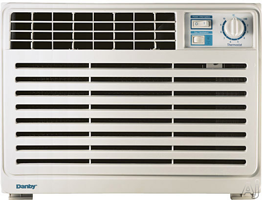 LG Electronics LW1511ER 15,000 BTU Window Air Conditioner with Remote 15,000 BTU cooling capacity Cools room size up to 800 sq. ft. Thermistor thermostat control 4-way