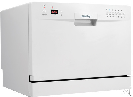 price color locally and more danby dishwasher manual danby dishwasher