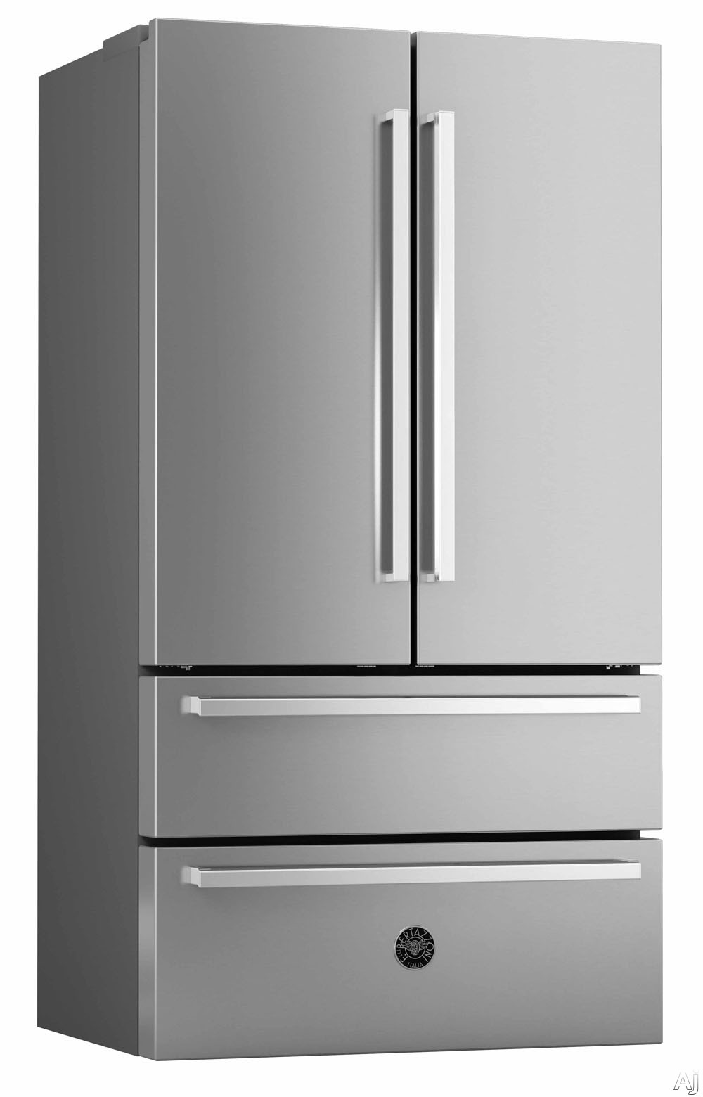 Picture for category Refrigerators