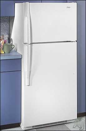 how to clean a maytag performa dishwasher