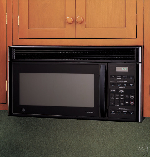 How to install an above the stove microwave oven microwave ovens