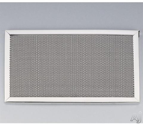 GE JX81H Recirculating Charcoal Filter Kit, U.S. & Canada JX81H