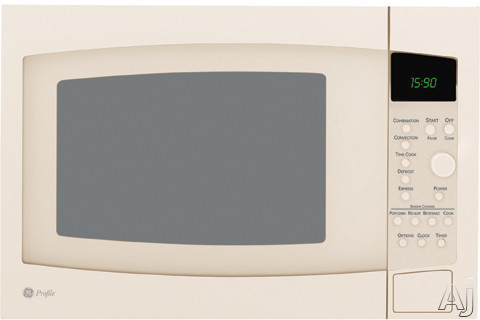 Countertop Microwave Convection Oven Combo