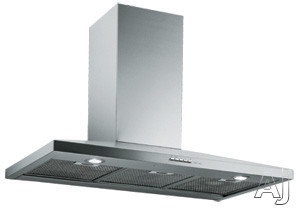Futuro Futuro Rainbow Series WL36RAINBOW 36 Inch Wall Mount Range Hood with 940 CFM Internal Blower, 4 Speed Electronic Controls, 2 Halogen Lights and 3 Dishwasher Safe Filters: Stainless Steel