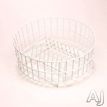 Picture of Franke Rotondo Series RBN50C Coated Stainless Drain Basket