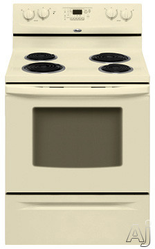 Cooking Products At Homeappliancesfunstore Com You Will