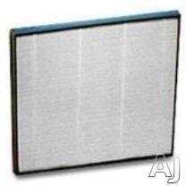 Sharp RK250 Charcoal Filter for Recirculation Installation
