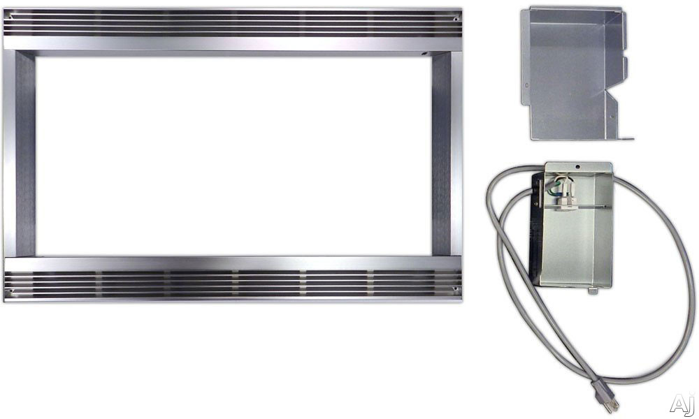 Countertop Microwave Convection Oven With Trim Kit : oven countertop convection and builtin 2016 car best microwave oven ...