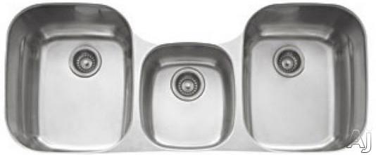 EAN 7612873001584 - Franke Regatta Enhanced Series RXX170 45 ... on triple kitchen sink plumbing with dishwasher, triple bowl kitchen sink porcelain, menards kitchen sinks, triple bowl bar sinks, large kitchen sinks, triple sink bathroom, black kitchen sinks, triple basin kitchen sinks, triple bowl granite kitchen sink, white kitchen sinks, triple bowl drop in sinks, enamel kitchen sinks, swanstone kitchen sinks, cool kitchen sinks, triple copper kitchen sink, kohler single bowl kitchen sinks, triple sinks for kitchen, triple bowl kitchen sink clearance, triple compartment sink, three bowl kitchen sinks,