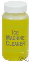 Marvel S41013789 Ice Maker Cleaner (4 oz.)