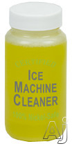 Marvel S41013789ACCY 4 Oz Ice Maker Cleaner