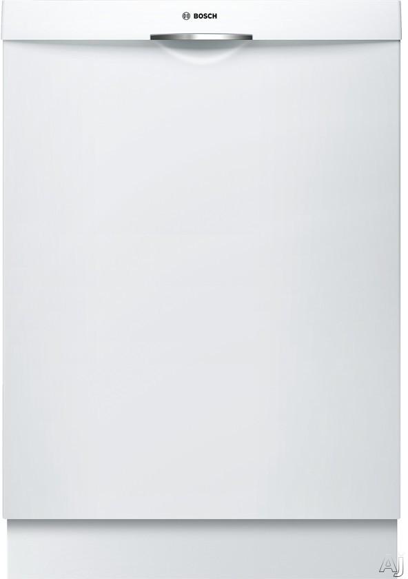 "SHS5AVL2UC 24"" Ascenta Energy Star Rated Dishwasher original 24764503"