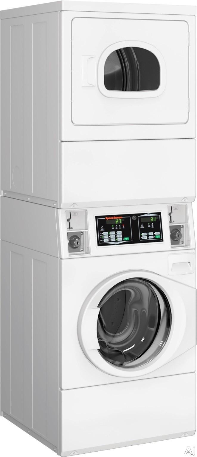 Speed Queen Laundry,Speed Queen Laundry Centers