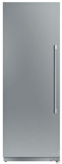 Thermador Freedom Collection T30IF900SP 30 Inch Built-In