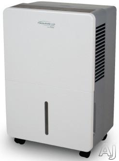 Soleus Air Conditioners,Soleus Air Quality,Soleus Dehumidifiers
