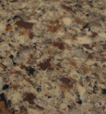 MS3622WMPR : Quartz Euro Countertop Options (Rectangular Cut-Out)