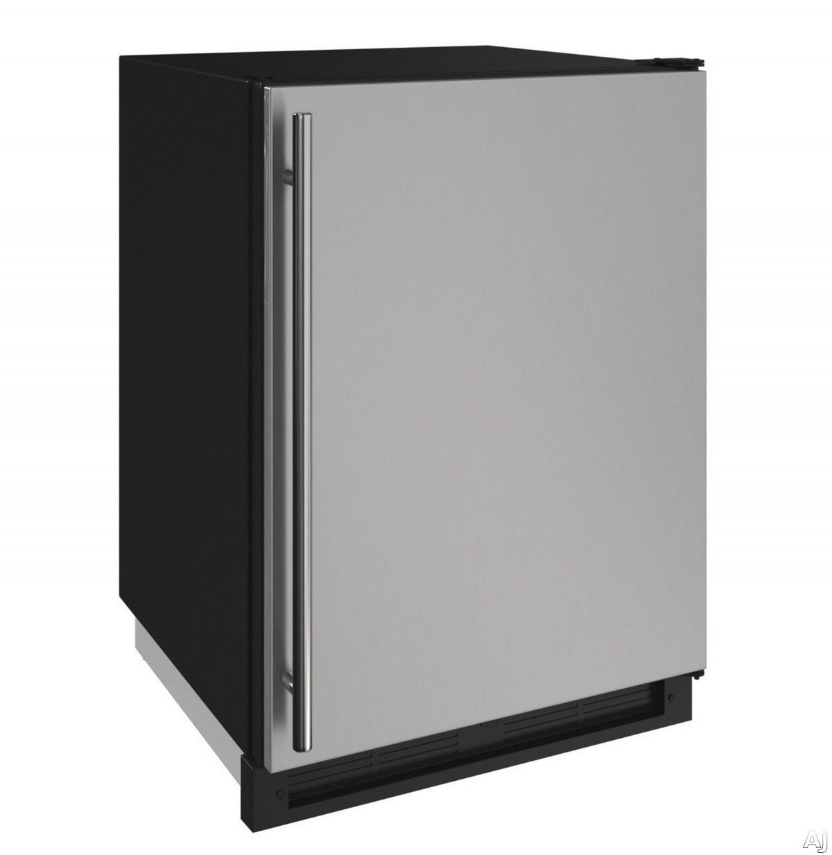 U-Line Refrigeration,U-Line Freezers,U-Line Undercounter Freezers