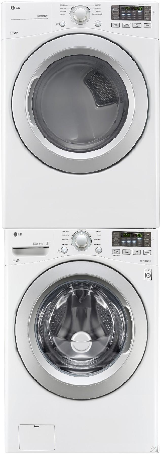 Lg Washer Dryer Manufacturer Rebate ~ Lg washer dryer usa