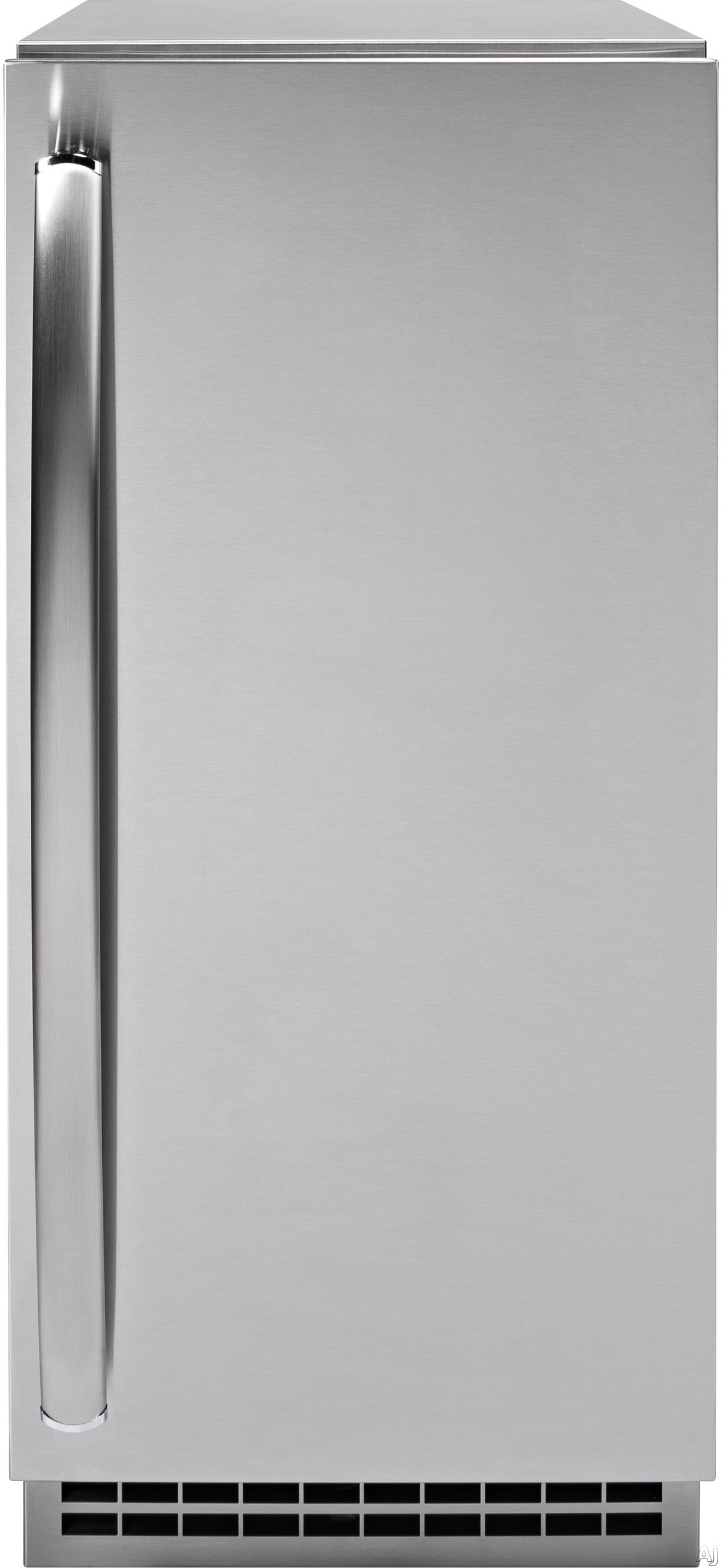 GE UNC15NJII 15 Inch Panel Ready Freestanding/Built-In