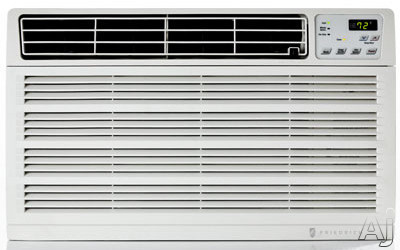 Uni-Fit Thru-the-Wall Air Conditioner