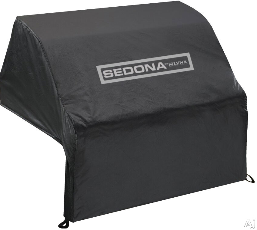 Lynx Sedona Series VC700 42 Inch Vinyl Cover for Built-In Grills