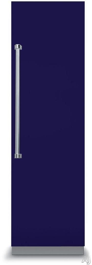 Viking Professional 7 Series VFI7180WRCB 18 Inch