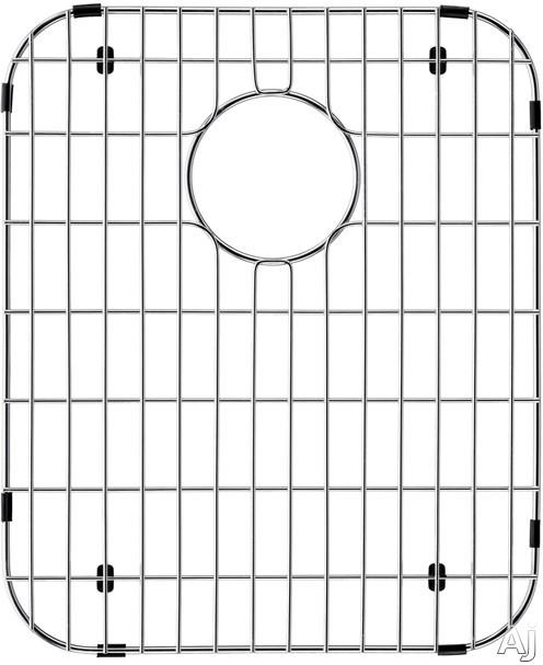 Vigo Industries VGG1412 12 Inch Bottom Grid