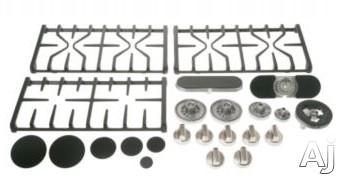 "GE WB49XPR05J Passover Kit for GE Profile """"J"""" Series"" WB49XPR05J"
