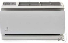 Friedrich WallMaster Series WS10D30 10,000 BTU Thru-the-Wall Air Conditioner with 9.8 EER, R-410A Refrigerant, 1.5 Pts/Hr Dehumidification, Money Saver Setting, Auto Restart and 230/208 Volts