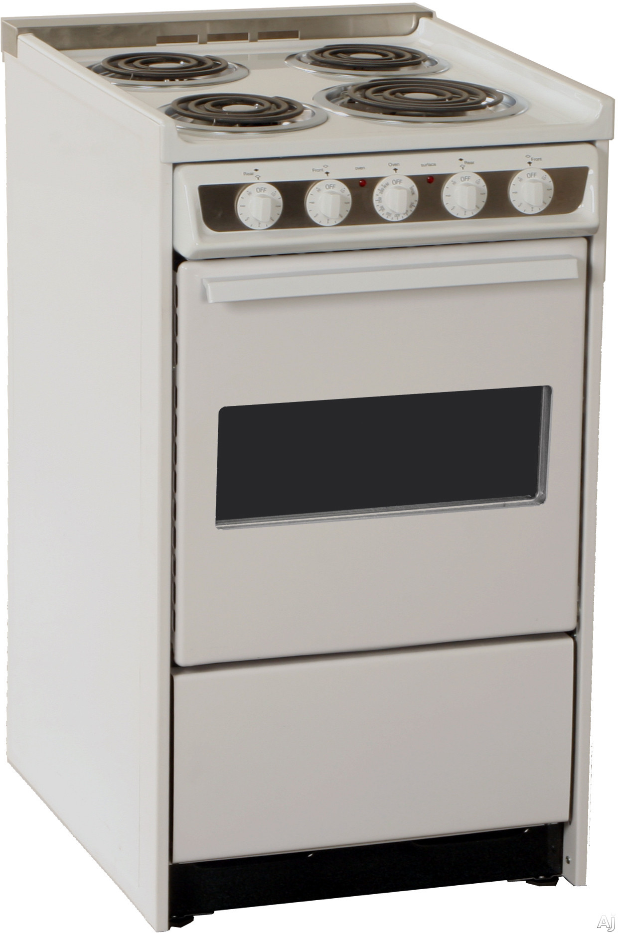 20 oven usa - Clean oven tray less minute ...
