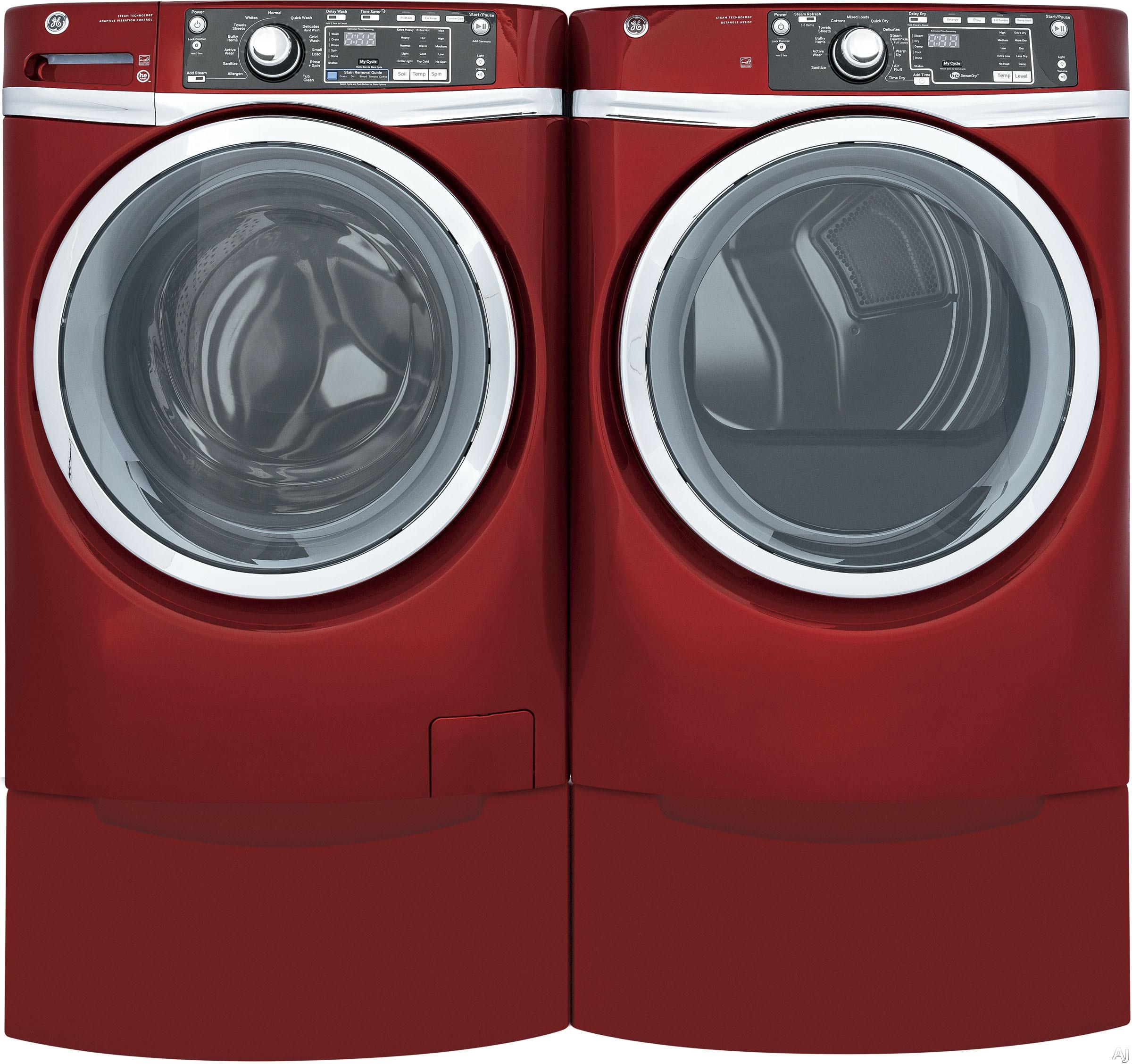 Washer And Dryer Pedestals Usa