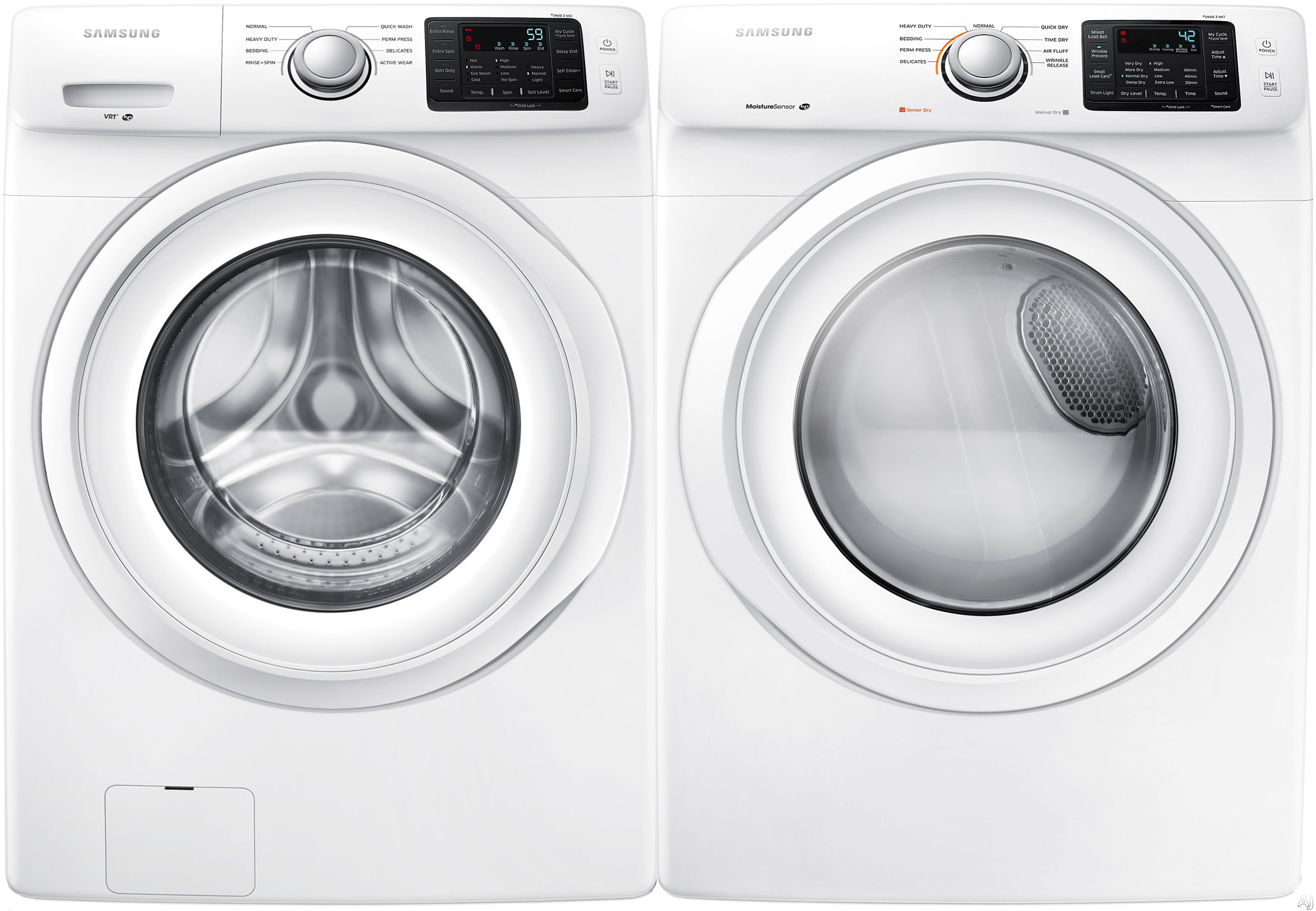 Wonderful Front Washer And Dryer Part - 6: Image Disclaimer