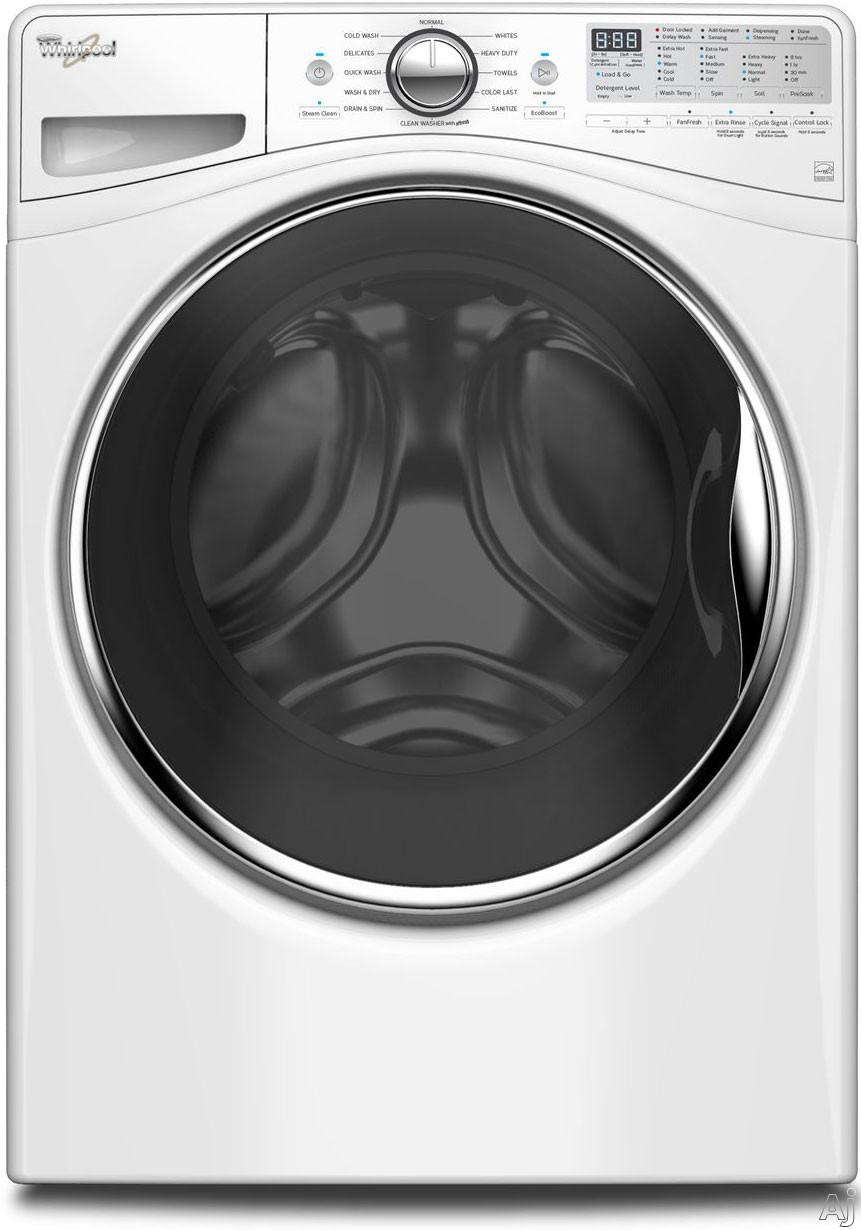 whirlpool wfw92hefc 27 inch 4