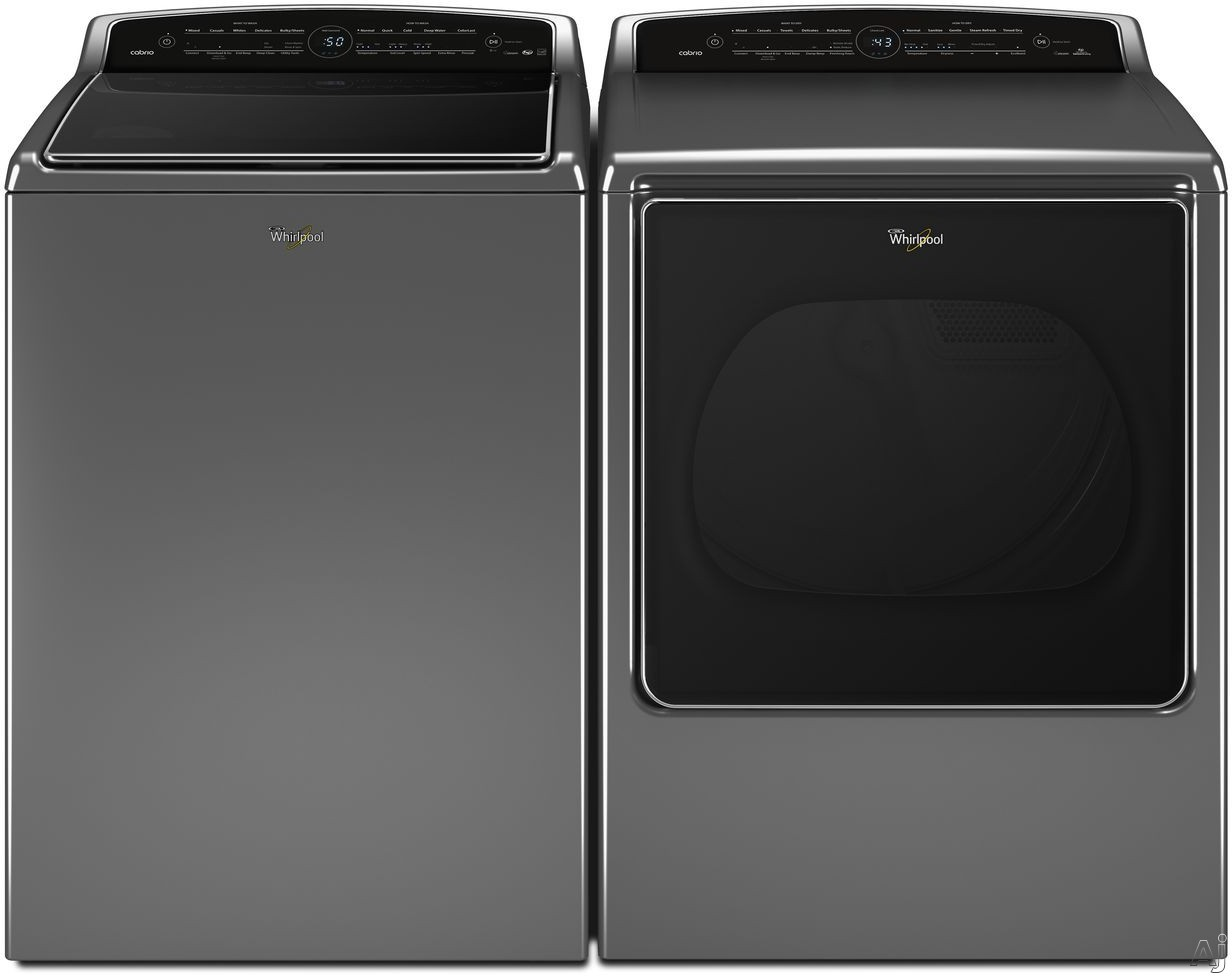 The best top load washer and dryer combo 2015 - Image Disclaimer