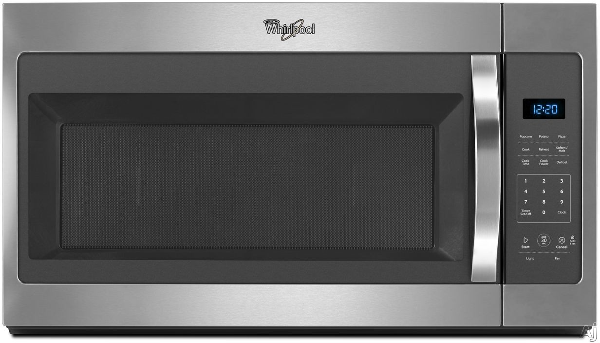 Microwave With Exhaust Fan ~ Microwave with vent usa