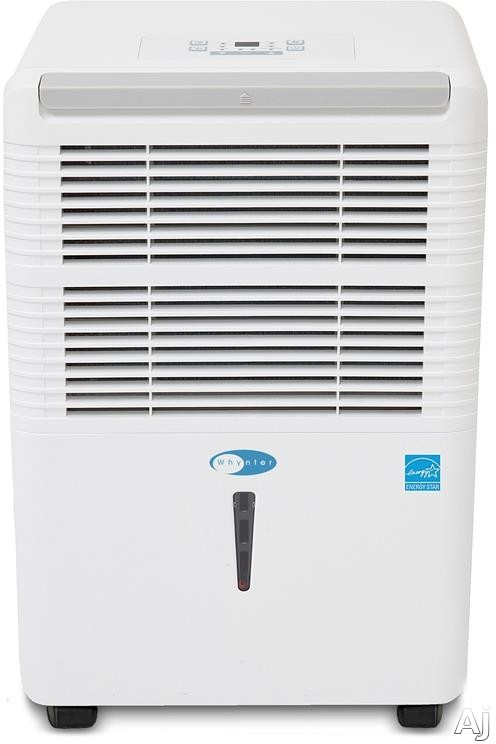 Whynter Air Conditioners,Whynter Air Quality,Whynter Dehumidifiers