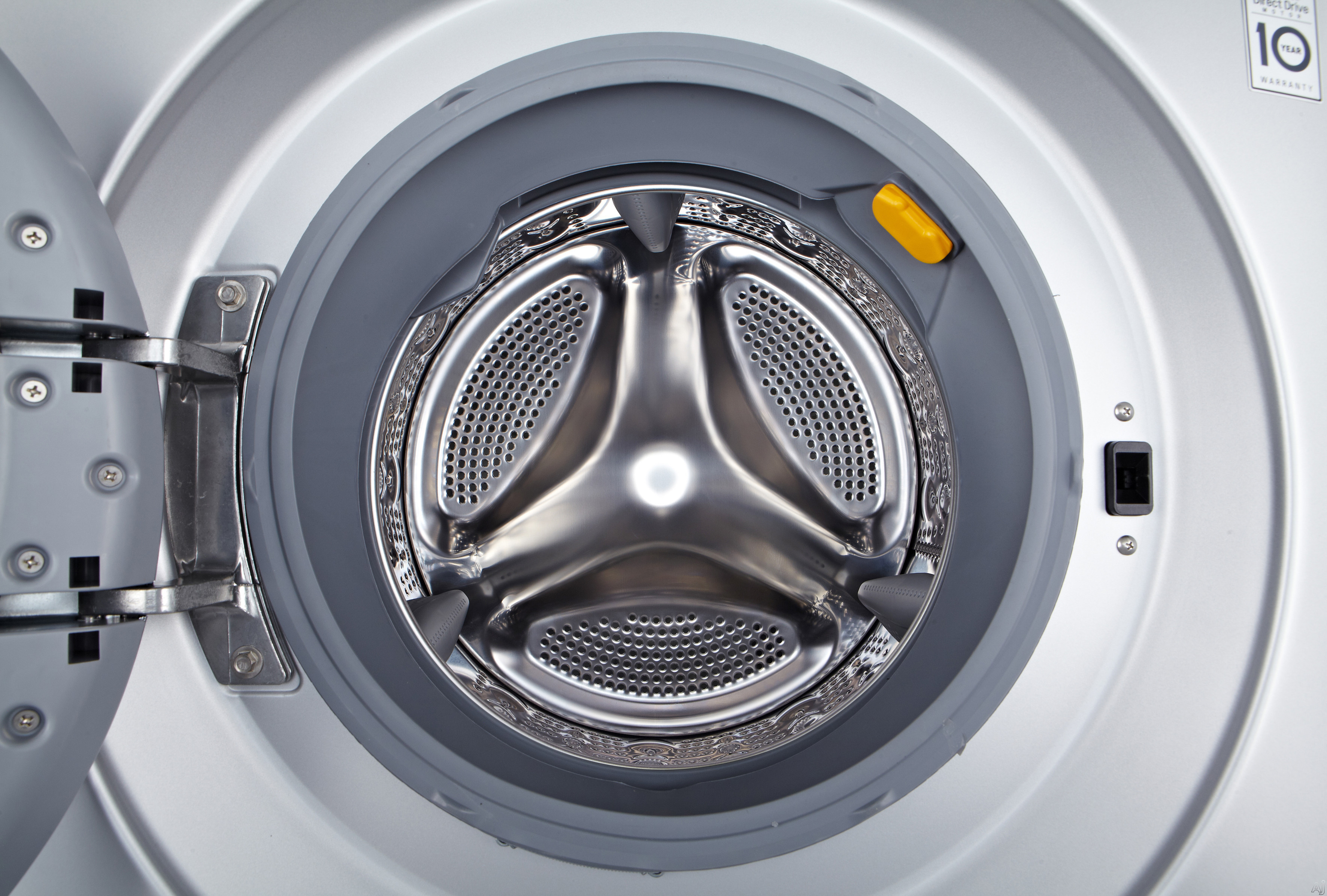 Washer and dryer combos magnificent on home furnishing for yours splendide 2100xc combo 11