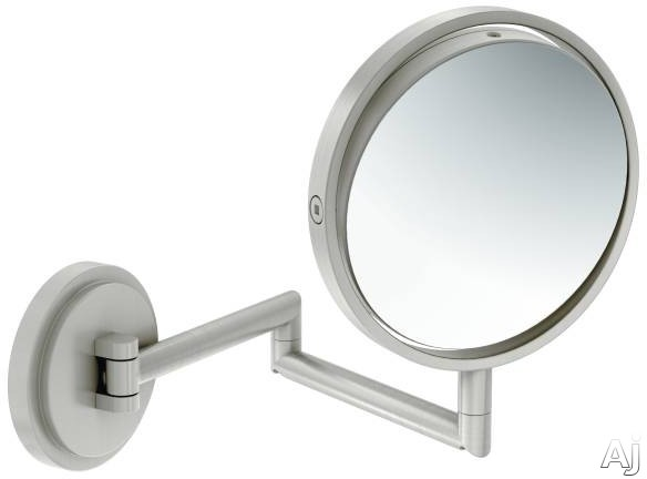 Picture for category Bathroom Mirrors