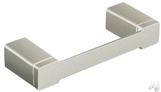 Picture for category Toilet Paper Holders